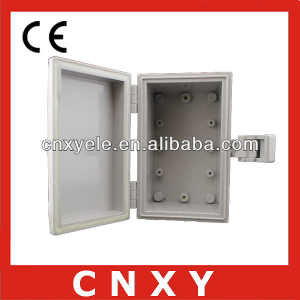 PCB Housing Plastic Enclosures