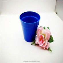 factory wholesale pant fibre bamboo fibre flower pot