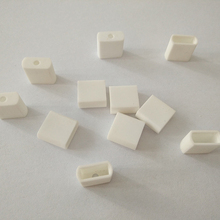 Excellent Quality Industrial Alumina Ceramic Substrate