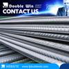 8mm tmt steel bars prices for india