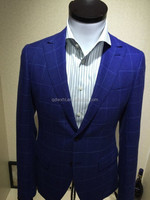 mens hong kong custom made suits,mens custom suit makers,bespoke suit