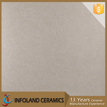 Wholesale Iranian Nice And Elegant Bathroom Discontinued Porcelain Floor Tile
