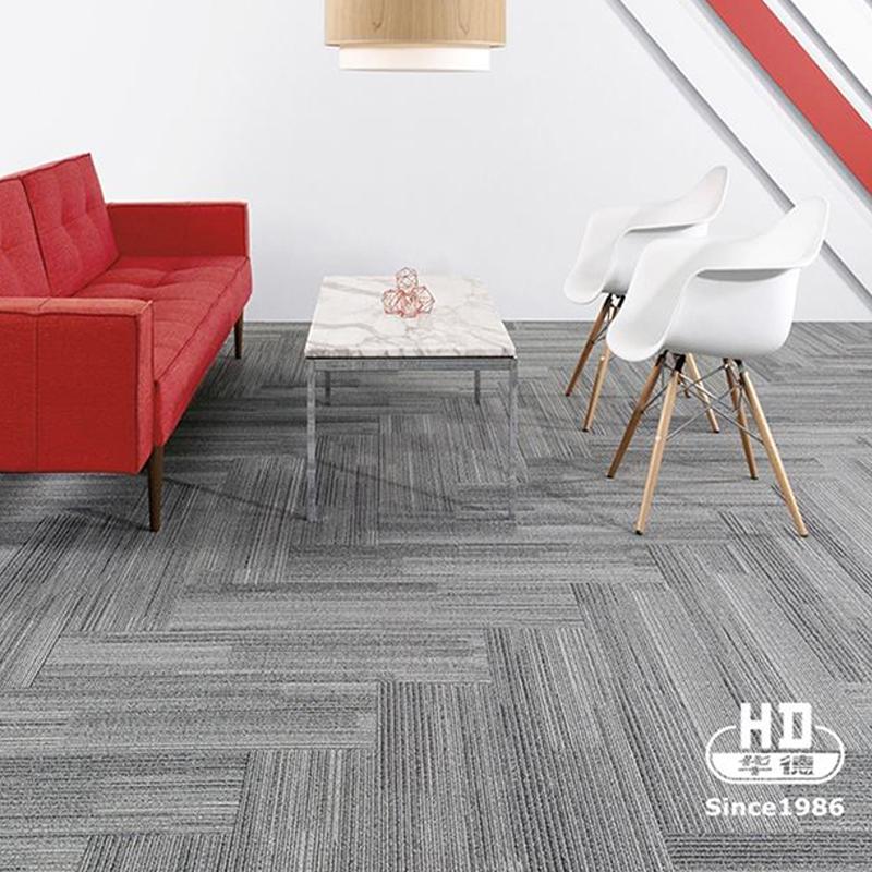 Wholesale 60x60 Carpet Tiles Online Buy Best 60x60 Carpet Tiles