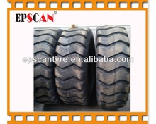 china otr tyre 1400-24 e3 pattern for loaders