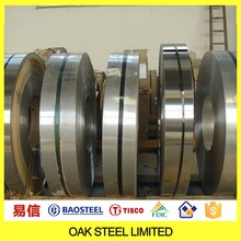 China Wholesale Second Grade Stanless Steel Stainless Steel Strip