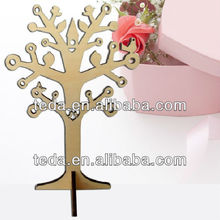 Table top artificial christmas tree household office decoration