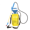 5L Portable Manual Home Garden Sprayers