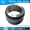 Hyundai County Bus Parts Trailer Brake Drum