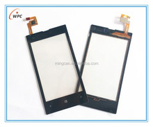 for nokia lumia 520 touch screen digitizer