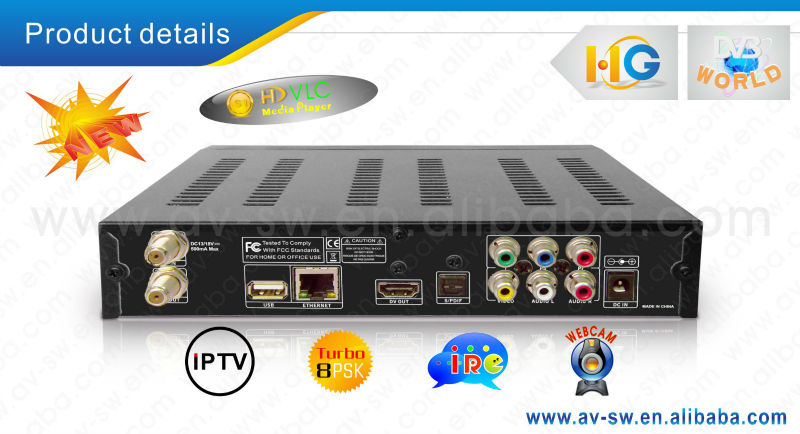 BIG DISCOUNT Azllink HD S1 FTA linux DVB-S2 & turbo 8PSK LS500 usb iks newcamd satellite receiver for 11.11 global shopping