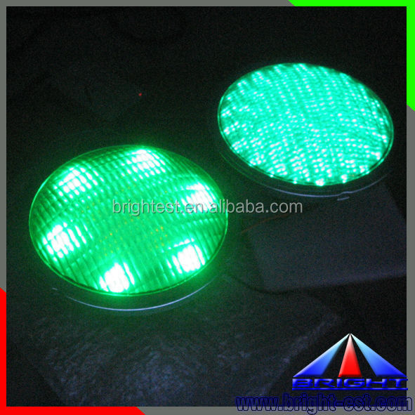 dimmable par56 led lamp