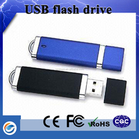 Wholesale Alibaba Product usb stick 500gb for corporate gift