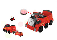 12V 5Ah rechargeable battery battery operated ride on dream train toy