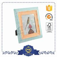 High Quality Customized Logo Wholesale French Style Picture Frames