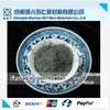 hot sales fesi fe si powder china cdh857