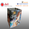 $50000 Trade Assurance! Custom made adult sex game box,high quality carboard box packaging,3-ply corrugated box