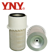 Factory Sale Heavy Duty Truck Parts AF435KM air filter element