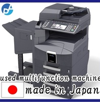 Durable and Long-lasting used printing machine for sale with multiple functions made in Japan
