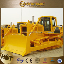 PENGPU PD320Y-1 used rc bulldozers for sale