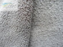 escovado polar fleece tecidos 004