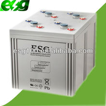 2V3000AH solar battery prices in Pakistan