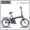 MOTORLIFE/OEM EN15194 new style 250w 20 inch portable electric bike,voltage bicycle electric