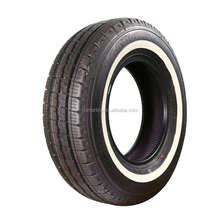 Cheap tire 215/R65R16C,225/65R16C for light truck tyre Comforser brand CF300
