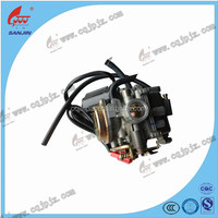 Moped Parts Motorcycle Carburetor for Yamaha