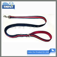 Force Absorbing Bungee dog leash pet products