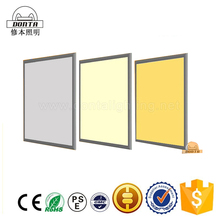 reflective film led panel with CE standard