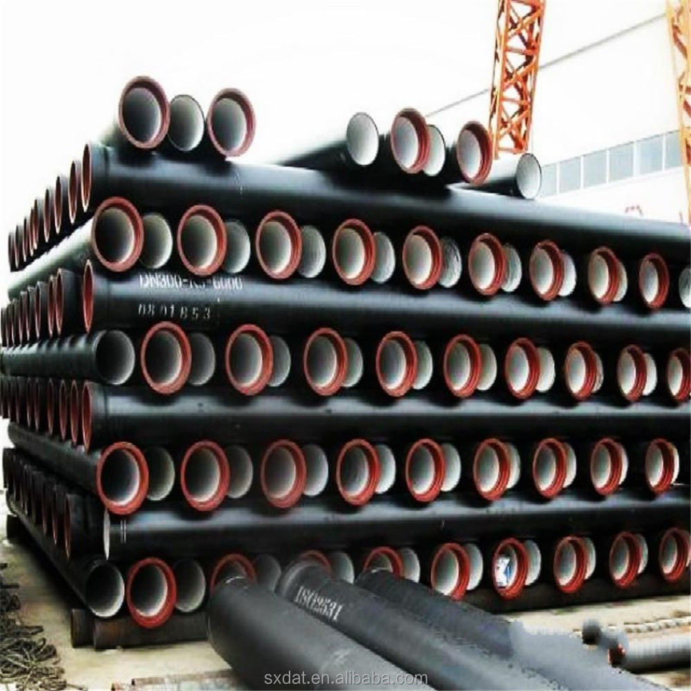 iron pipe price list