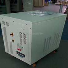 digital display adjustable DC switching regulated power supply 16KW