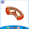 10mm 15mm 22mm elbow copper fitting