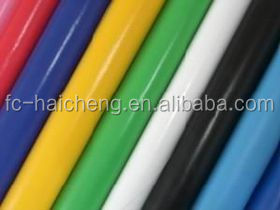 PVC polyester fabric,PVC vinyl coated tarpaulin fabric