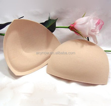 Magic and Soft Insert Type Cup Upgrade Push Up Bra pad