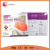 Original factory CE approved best belly slimming patch for weight loss