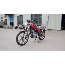 150CC street legal china motorbike for sale