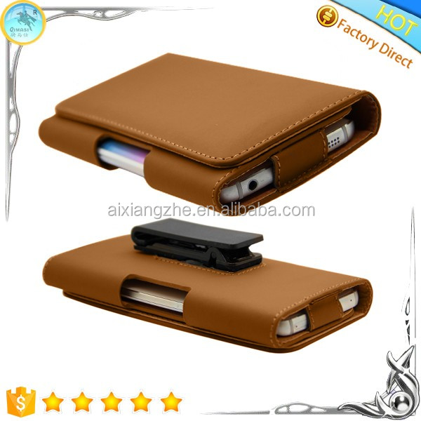 360 degree belt clip rotation for galaxy s4 waterproof case for samsung galaxy s4 zoom ,gold chrome case for samsung galaxy s4