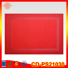 sticky dash mat, car grip pad, cup mat
