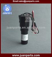 HS410 HS810 super capacitor