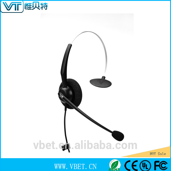 dual-microphone noise canceling functionality smartphone handset alibaba in spain