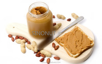 375g Original Peanut Butter