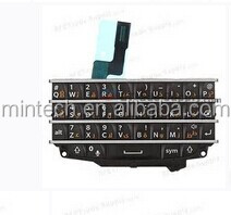 Replacement Keypad with flex For Blackberry Q10