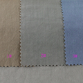 linen tencel spandex fabric for garment