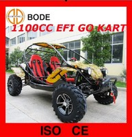 New 1100cc 4x4 road legal buggy for hunting(MC-455)