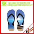 Promotional High Quality Flip Flop