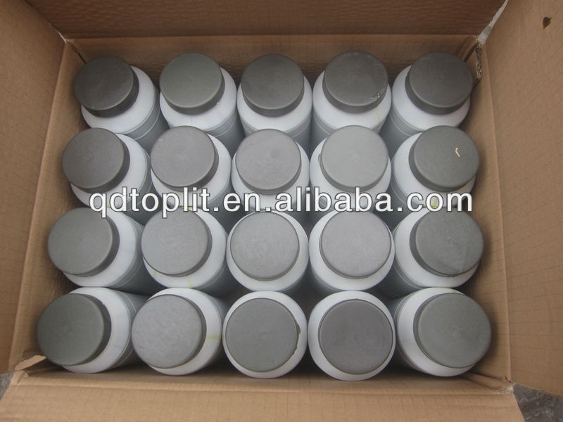 Chinese Best Reclaim Rubber Activator Agent RA790 (TOPLIT)