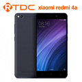 wholesale global version Xiaomi mi 4a EU specs mobile phone