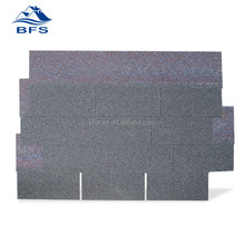 color asphalt shingle