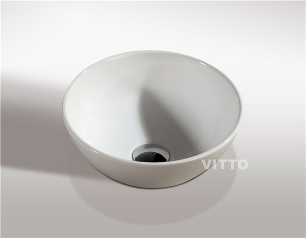 villeroy& boch similar ceramic wash basin